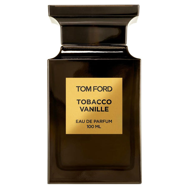 Tobacco Vanille by Tom Ford for Unisex 3.4 oz EDP Spray - Perfumes Los Angeles