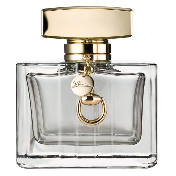 Gucci Premiere by Gucci for Women 2.5 oz EDT Spray Tester