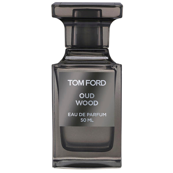 Oud Wood by Tom Ford for Unisex 1.7 oz EDP Spray