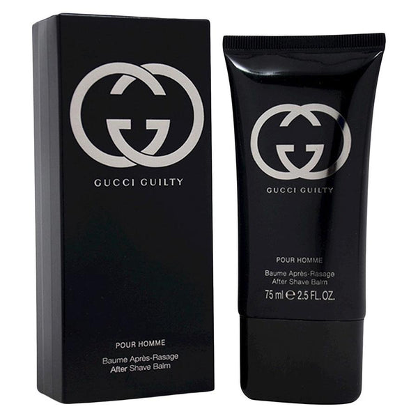 Gucci Guilty by Gucci for Men