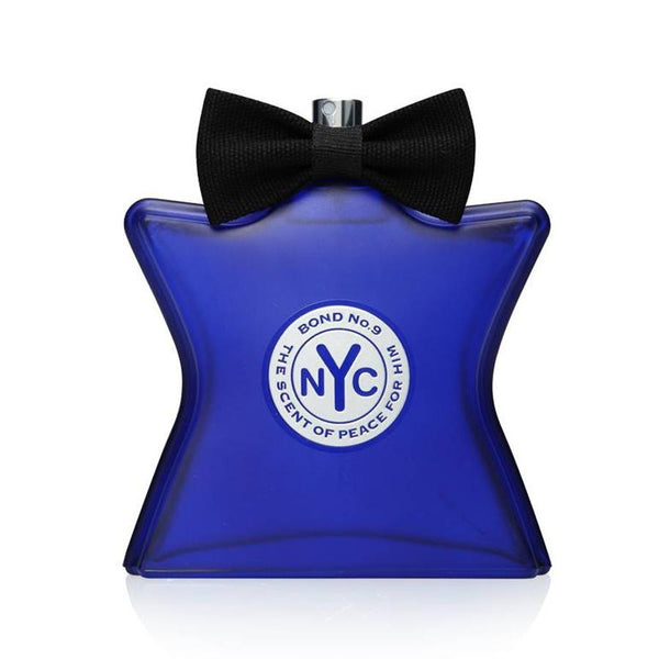 The Scent Of Peace by Bond No. 9 for Men