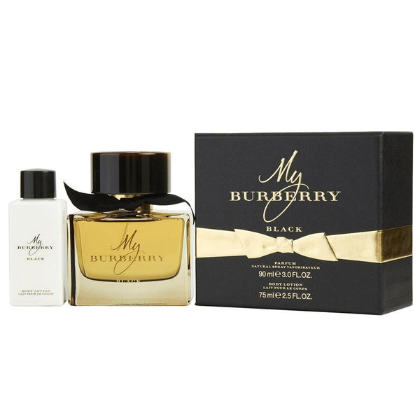 My Burberry by Burberry for Women