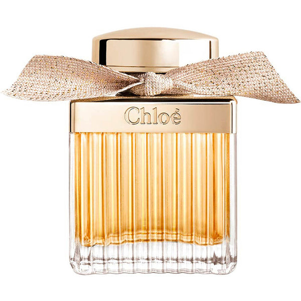 Chloe Absolu by Chloe for Women 2.5 oz EDP Spray Tester