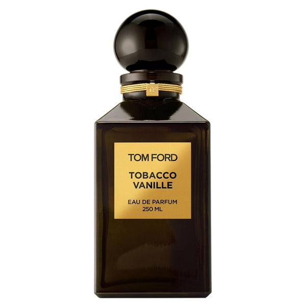 Private Blend by Tom Ford for Unisex