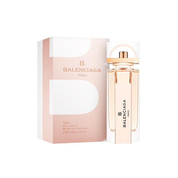 B. Balenciaga Skin by Balenciaga for Women 2.5 oz EDP Spray