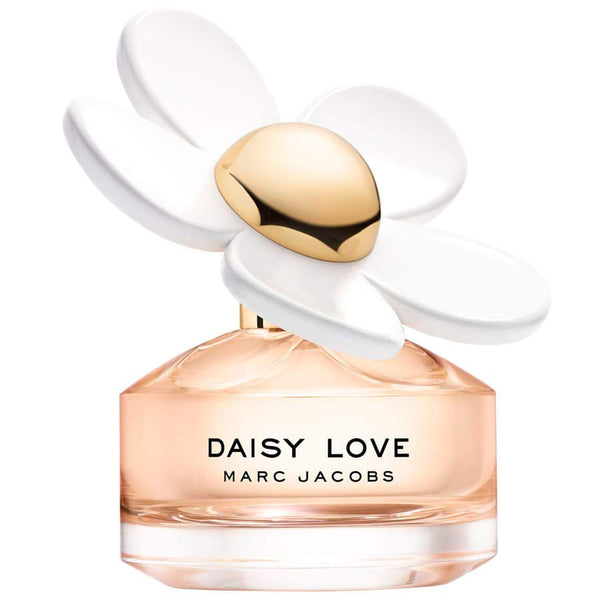 Daisy Love by Marc Jacobs for Women 3.4 oz EDT Spray Tester