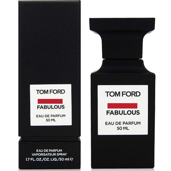 Fucking Fabulous by Tom Ford for Unisex 1.7 oz EDP Spray - Perfumes Los Angeles