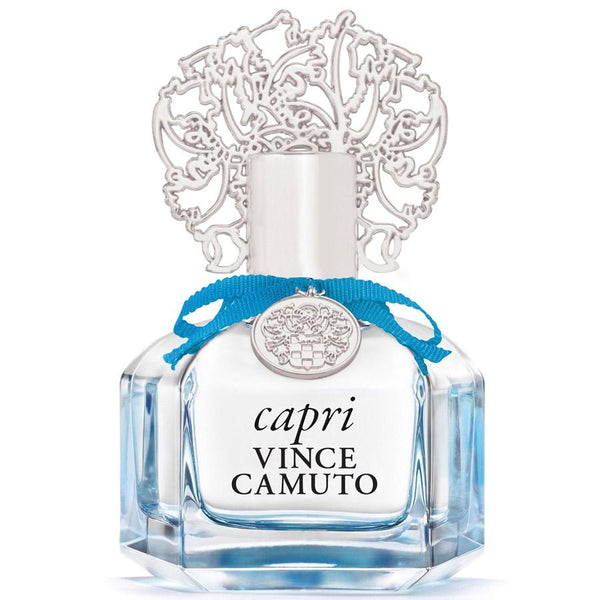 Capri by Vince Camuto for Women