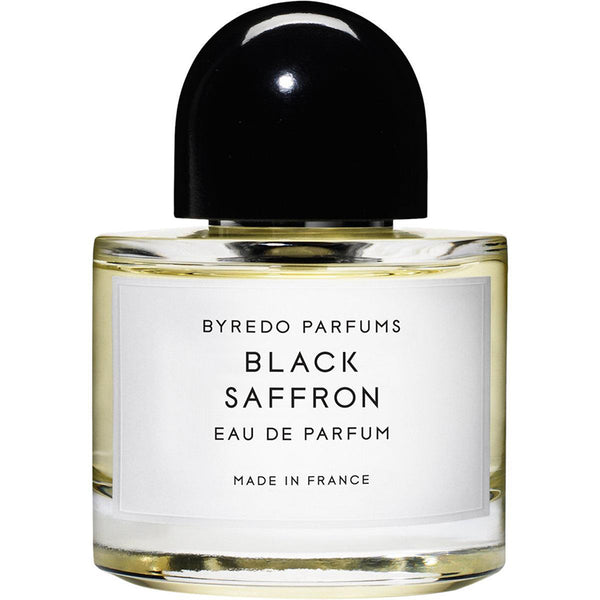 Black Saffron by Byredo for Unisex 3.4 oz EDP Spray Tester