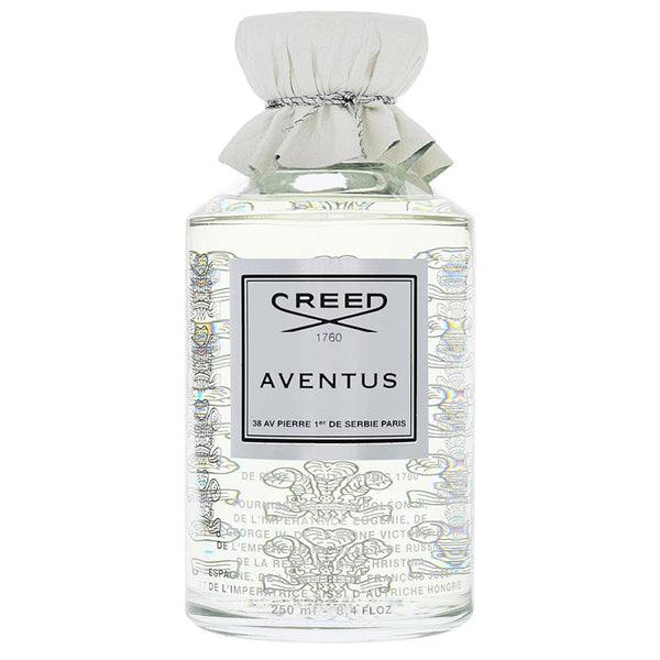 Aventus by Creed for Women 8.4 oz EDP Spray - Perfumes Los Angeles