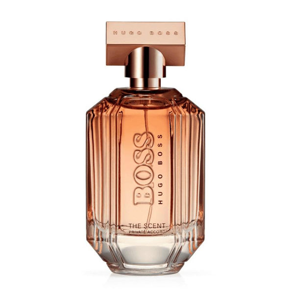 Boss The Scent by Hugo Boss for Women