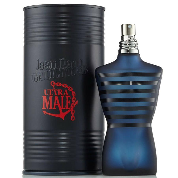 la Male by Jean Paul Gaultier for Men