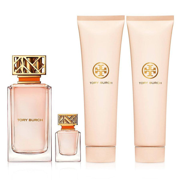 Tory Burch by Tory Burch for Women