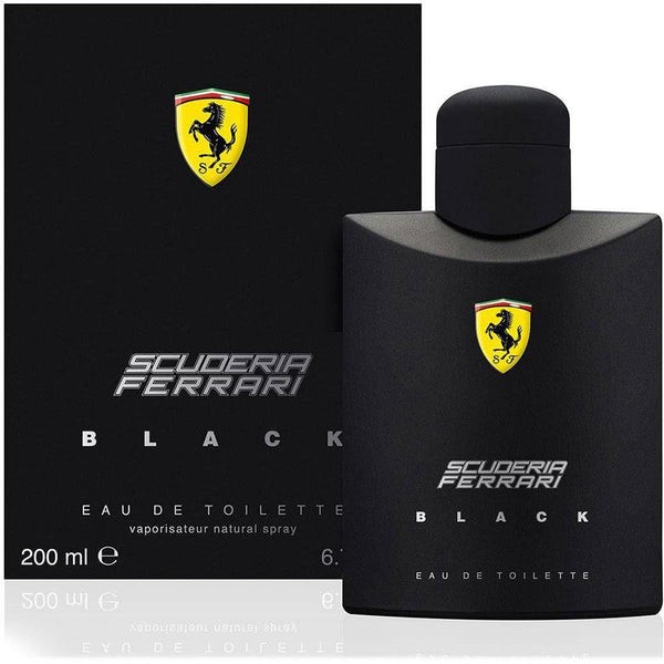 Ferrari Scuderia by Ferrari for Men