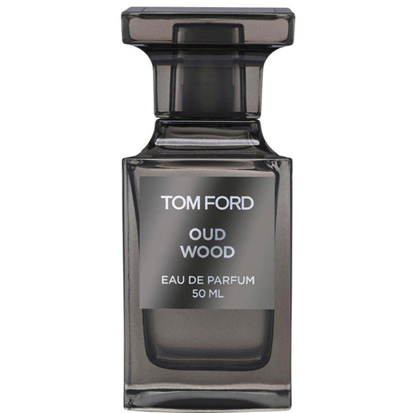 Oud Wood by Tom Ford for Unisex 1.7 oz EDP Spray Tester - Perfumes Los Angeles