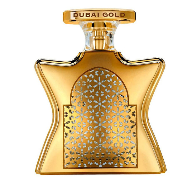 Dubai by Bond No. 9 for Unisex