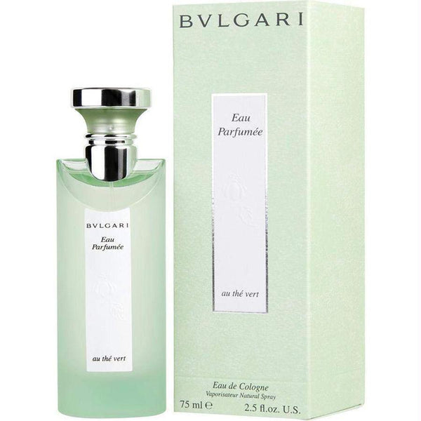 Bvlgari Eau Parfumee by Bvlgari for Women