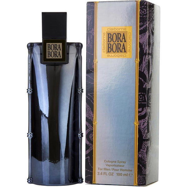 Bora Bora by Liz Claiborne for Men