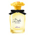 Dolce Shine by Dolce & Gabbana for Women 2.5 oz EDP Spray Tester