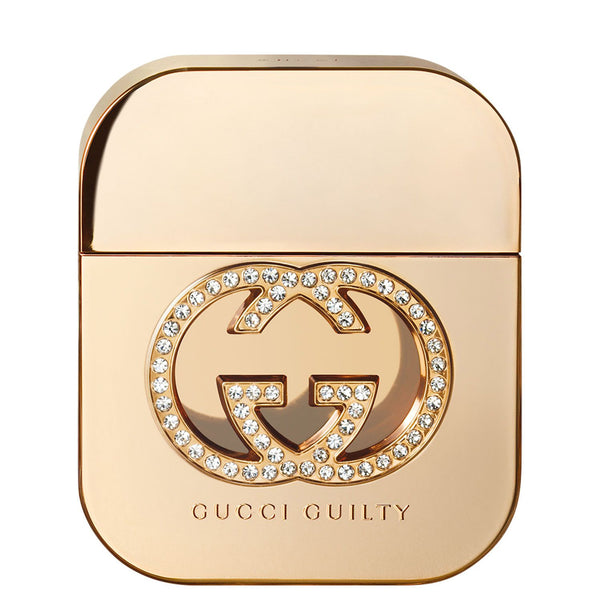 Gucci Guilty Diamond by Gucci for Women 1.7 oz EDT Spray Tester