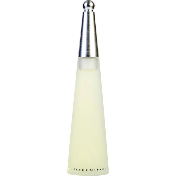 L'eau d'Issey by Issey Miyake for Women 3.4 oz EDT Spray Tester - Perfumes Los Angeles