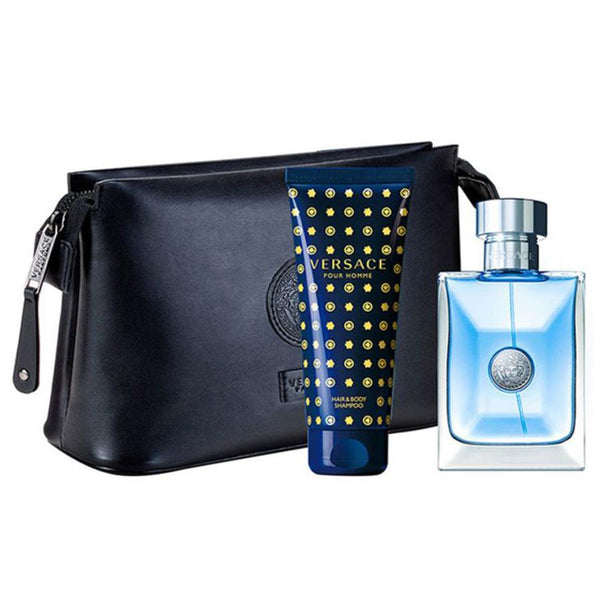 Pour Homme by Versace for Men