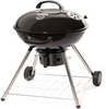 Charcoal BBQ Grills: Buyers Guide