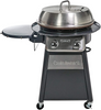 Flat Top Grill and Griddle Buying Guide