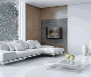 Redefining Warm and Comfort at Home with Gas Fireplace