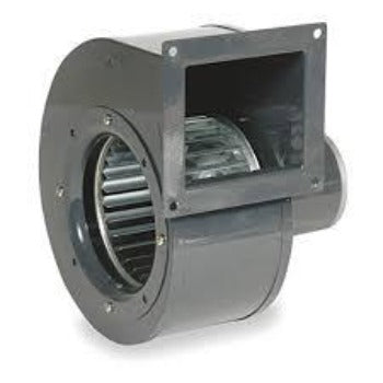 Brunco Hearthglow & Spitfire Stove Blower - Fireplace Choice
