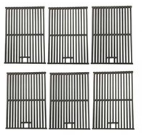 Fire Magic 192-3527-6 - Porcelain Cast Iron Cooking Grids 22X6 - Fireplace Choice