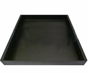 Image of Fire Magic 14X21-1/2 Charcoal Pan Pack - 3302 - Fireplace Choice