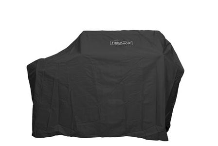 Fire Magic Portable Grill Cover  - 5190-20F - Fireplace Choice
