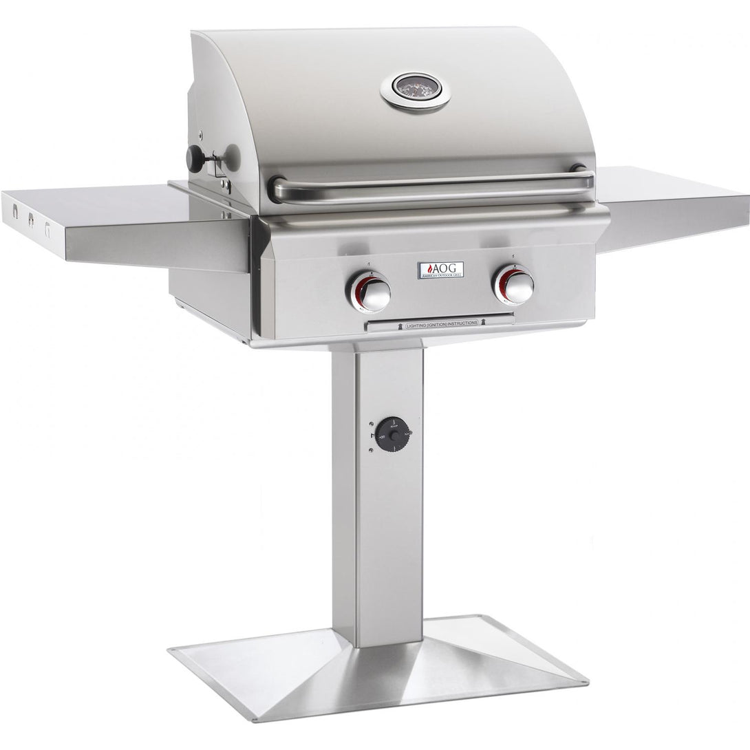 American Outdoor Grill 24