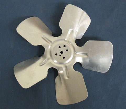 Image of Buck Fan Blade for Morrill Motor-Equipped Stoves - Fireplace Choice