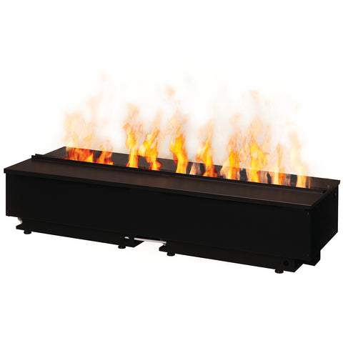 "Image of Dimplex 40"" Opti-myst® Built-in Electric Fireplace Cassette Insert - CDFI1000-PRO - Fireplace Choice"