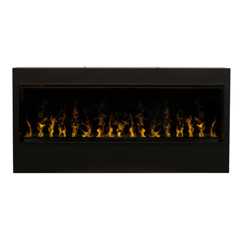 Image of Dimplex Opti-Myst® Pro 1500 Built-In Electric Fireplace - GBF1500-PRO - Fireplace Choice