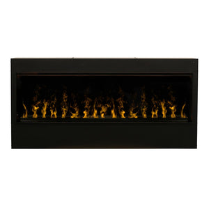 Dimplex Opti-Myst® Pro 1500 Built-In Electric Fireplace - GBF1500-PRO - Fireplace Choice