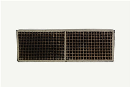 Firecat Combustor ACI-74C - Fireplace Choice