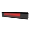 Dimplex Indoor/Outdoor Infrared Heater - DIR15A10GR - Fireplace Choice