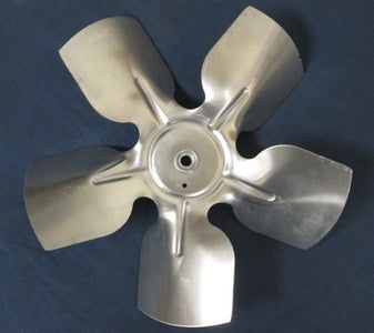 "Fan Blade 9 1/4"" for Buck 3-Speed Blower - PO-400170 - Fireplace Choice"