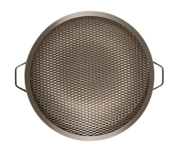 Ohio Flame Stainless Steel Cook Grate - Fireplace Choice