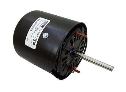 Fasco Single Speed Blower for Buck Wood Stoves - PE-71731439 - Fireplace Choice