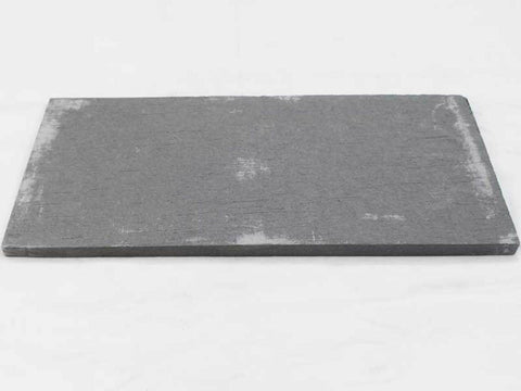 Top Baffle Board for Buck 81 & 85 Wood Stoves - PO-BPFB81B - Fireplace Choice