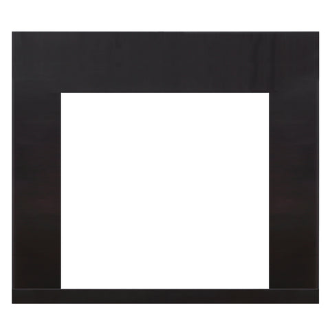 "Image of Dimplex 38"" Firebox Door Trim for 30"" Revillusion Electric Fireboxes - RBF30TRIM38 - Fireplace Choice"