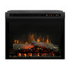 "Dimplex Multi-Fire XHD™ 23"" Plug-in Electric Firebox - XHD23L - Fireplace Choice"