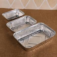 Fire Magic Foil Tray Case,2020 Echln - 3558-12 - Fireplace Choice