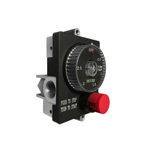 Image of Firegear Fireplace Estop Gas Timer - Fireplace Choice