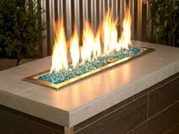 Image of American Fyre Designs 10-Lb Fyre Glass Media - Fireplace Choice