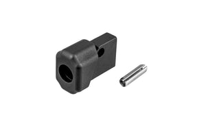 B5 Enhanced SOPMOD Stock Insert
